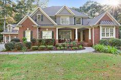 704 Windsor Estates Way, Canton, GA 30115   MLS #5756271 - Zillow
