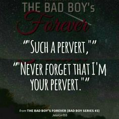 Boys Quotes For Girls, Bad Boy Quotes, She Quotes, Story Quotes, Book Quotes, Wattpad Quotes, Wattpad Stories, Medical Wallpaper, Aesthetic Pastel Wallpaper