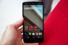 3sencillos consejos para mejorar la velocidad y batería de tu Android