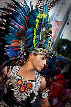 www.villsethnoatlas.wordpress.com (Aztekowie, Aztecs)