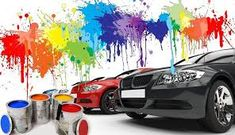 We are more than just a paint store, we also stock all the detailing supplies you need along with productive coating solutions for your truck bed liner. Truck Bed Liner, Paint Store, Auto Paint, We The Best, Primers, Car Painting, Number One, Cool Cars, Paint Colors