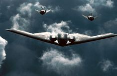 How Cloaking Devices Could Change The Tides of Warfare - Tech Theorist Stealth Aircraft, Stealth Bomber, Fighter Aircraft, Fighter Jets, Military Jets, Military Aircraft, Drones, Jas 39 Gripen, Us Air Force