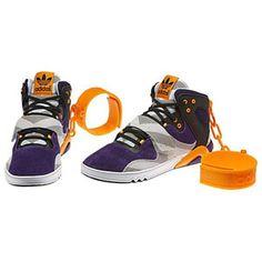 """Adidas cede a las críticas y cancela la producción de sus zapatillas de """"esclavo"""""""
