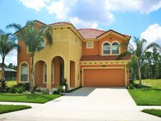 Watersong-457Oc- Platinum Star Holiday Home Davenport (Florida) Located 40 km from Orlando, Watersong-457Oc- Platinum Star Holiday Home offers accommodation in Loughman. The air-conditioned unit is 18 km from Kissimmee. Free private parking is available on site.