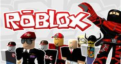 Free Roblox Robux Hack Generator Download