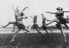 laban-spring_danzaterapia_metodo-Maria-Fux_Milano_Italia