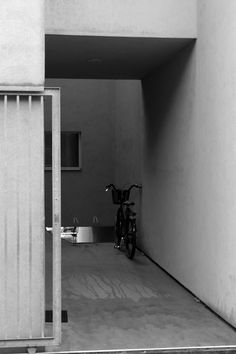 AMSTERDAM / casa s.#12 Borneo-Sporenburg (MVRDV, 1996-2000)