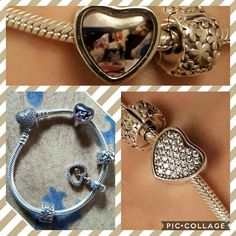 I love my pet, this charm is so lovely to tell the story between us.