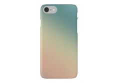 Evening Sand, iphone case, iPad case, iPhone 7 plus case, Samsung Note4 case, Gradient, Basic, Simple, Minimal, Protective case, snap case