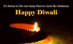 2020 Diwali Wishes Quotes #diwaliwishes #wishes #diwali #2020diwaliwishes #wishesofdiwali #bestdiwaliwishes #Latestdiwaliwishes Diwali Wishes In Hindi, Diwali Wishes Quotes, Happy Diwali, Saree Tassels, Tech News, Messages, Sayings, Text Posts, Lyrics