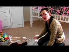 Infant Baby Care Tips : How to Help a Baby Roll Over – Everything About Babies Baby Rolling Over, Infant Classroom, Fran Drescher, Baby Care Tips, Baby Development, Boho Diy, One Sided, Gw, Infant Activities