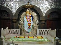 We arc Conduct Best Sai Temple in Shirdi tour packages from Chennai by Flight / Air. Our Special Flight Package designed as we take care our Shirdi Sai Baba Devotees for the time of Air tickets booking. Sai Baba Hd Wallpaper, Sai Baba Wallpapers, Hd Wallpapers For Mobile, Screen Wallpaper, Mobile Wallpaper, Sai Baba Pictures, Sai Baba Photos, Wallpaper Pictures, Photo Wallpaper