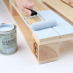 1001 Idees Diy Quelle Peinture Pour Repeindre Un Meuble En Bois Repeindre Un Meuble En Bois Repeindre Meuble Mobilier De Salon