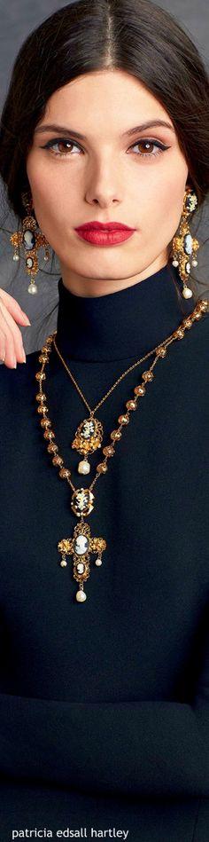 www.2locos.com Dolce & Gabbana