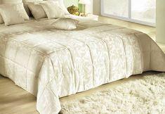 Покрывало на кровать для спальни