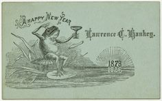 Vintage+New+Years+Cards+from+the+Late+19th+Century+(6).jpg 800×505 pixels