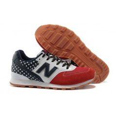 Beste New Balance 996 Frauen Schuhe Dunkelblau Rot Schuhe Online | Neueste New Balance 996 Schuhe Online | New Balance Schuhe Online Und Günstige | schuheoutlet.net