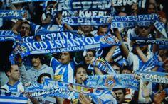 Insane Football: El nuevo propietario del Espanyol asombra con la i...