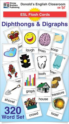 letter and sound games 9920 best phonics images in 2019 phonics 7745