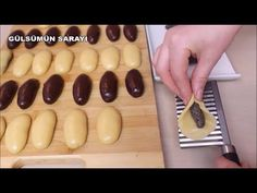Turkish Delight, Hot Dogs, Eat, Ethnic Recipes, Youtube, Food, Essen, Meals, Youtubers