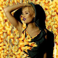 #macaroni #macaronigirl #нафонемакарон #макароны #macaronibackground