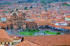 . Great Places, Photo Art, Mansions, House Styles, World, Inca Empire, Belly Button, Cities, Culture
