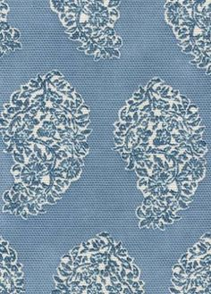 Shiraz Ocean by P Kaufman, Housefabrics.com - $9.95/yd!