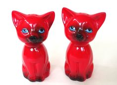 Are You Team Cat or Team Dog?   by Pam on Etsy