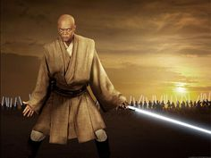 54 Best Mace Windu Images Mace Windu Star Wars Star Wars Episodes