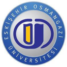 Eskişehir Osmangazi Üniversitesi Tanıtımı    http://www.yurtarabul.com/eskisehir-osmangazi-universitesi-tanitimi-yurt-burs-ve-sosyal-imkanlari