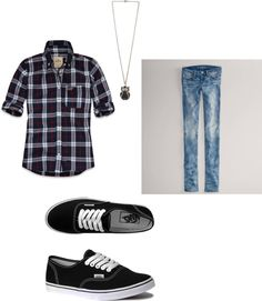 """Untitled #25"" by spurple on Polyvore"