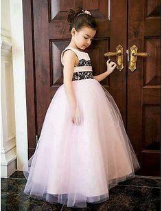 15 Best flower girls ! pretty kids dresses images  ceacc62b012d