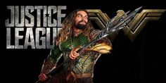 'Aquaman' Movie Action Reportedly Puts 'Wonder Woman' And 'Justice League' To Shame ---  Jeff Snieder, host of Popcorn Talk's Meet the Movie Press, says early buzz around Aquaman is good [...]   comicbook/movies