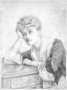 Google Image Result for http://www.libraryasincubatorproject.org/wp-content/uploads/2011/10/Violet-Lindsay-Ellen-Terry-in-Oliva-pencil-drawing-1886.jpeg