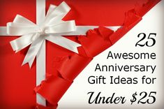 Great Date Night Ideas - Happy Wives Club Best Gifts For Men, Gifts For Him, Great Gifts, Diy Gifts, Best Anniversary Gifts, 25th Anniversary, Anniversary Ideas, Just Because Gifts, Marriage And Family