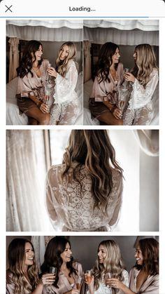 Daenerys Targaryen, Game Of Thrones Characters, Wedding, Valentines Day Weddings, Weddings, Marriage, Chartreuse Wedding