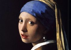 Image from http://www.slate.com/content/dam/slate/articles/arts/culturebox/2013/10/131029_CBOX_Vermeer-GirlPearlEarring.jpg.CROP.promo-large.jpg.