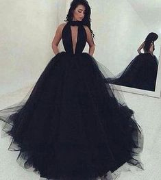 I found some amazing stuff, open it to learn more! Don't wait:https://m.dhgate.com/product/arabic-sexy-backless-ball-gown-black-tulle/398634748.html