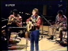 John Denver   Grandma's Feather Bed