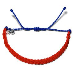 Kinderlachen geflochten - Weltfreund Armbänder Crochet Necklace, Bracelets, Jewelry, Red Nose, Children Laughing, Make A Donation, Braid, Face, Wristlets