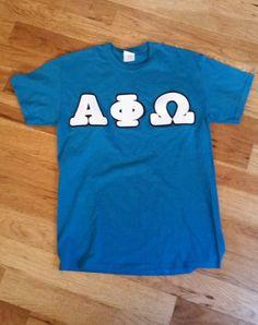 . Alpha Phi Omega, Polo Shirt, T Shirt, Polo Ralph Lauren, Mens Tops, Supreme T Shirt, Polos, Tee Shirt, Polo Shirts