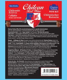 http://hembryggning.se/chateau-vadeau-chilenskt-rodvin-vinsats.html