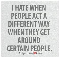 Sad but true. Quote