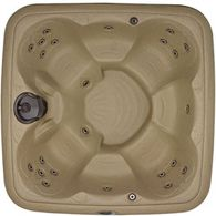 Dream Maker Spas & Hot Tubs by Rec Warehouse offer all parts for your Dream Maker Spa or Hot Tub including plumbing, hardware, manual, electronics at unbeatable discount prices and deals. https://recwarehouse.com/categories/spas-hot-tubs/spa-hot-tub-parts/dream-maker-spa-parts.html Dream Maker Spas, Dream Maker Spa Parts, Dream Maker Spa, Dream Maker Hot Tub, Dream Maker Hot Tubs