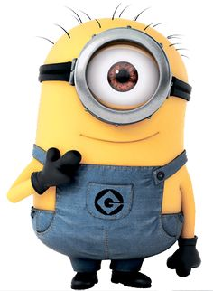 Despicable Me 2: Free Party Printables and Images. | Oh My Fiesta! in english