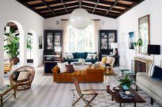 Nate Berkus Interior Design