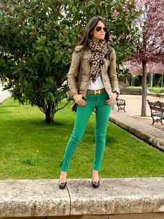 Find More at => http://feedproxy.google.com/~r/amazingoutfits/~3/zybkqWpD9bw/AmazingOutfits.page