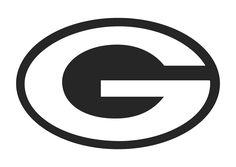 Green Bay Packers Helmet, Green Bay Packers Logo, Nfl Green Bay, Denver Broncos Logo, Dallas Cowboys Logo, Pittsburgh Steelers, Packers Football, Football Memes, Pistons Logo