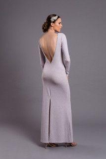 911592aa Liczba obrazów: 17 na tablicy Best prom dresses for 2018 | Spódnica ...