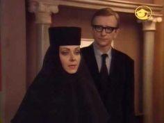 "Otvorena vrata - Sestra Jefimija (epizoda ""Otac Teodor"") - http://filmovi.ritmovi.com/otvorena-vrata-sestra-jefimija-epizoda-otac-teodor/"